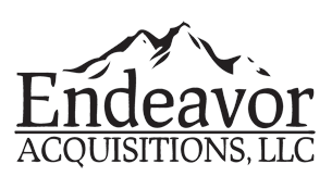 Endeavor Acquisitions LLC